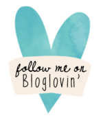 followmeonbloglovin